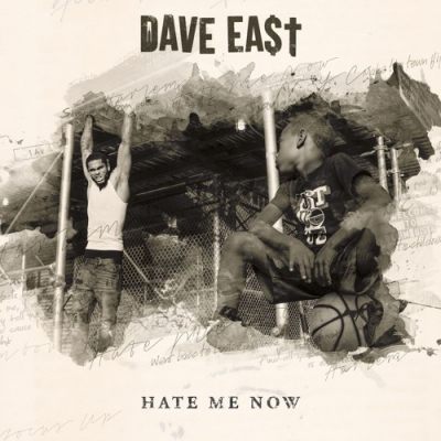 05166-dave-east-its-time