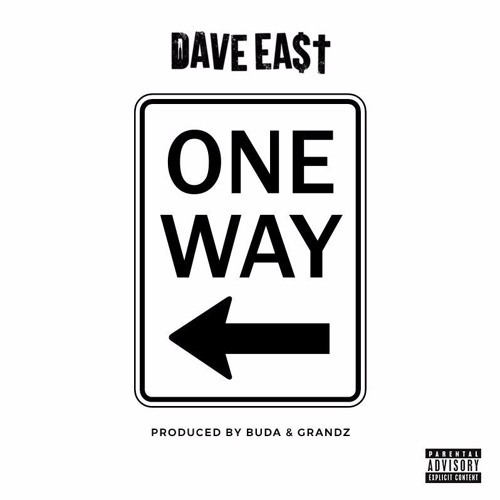 09066-dave-east-one-way
