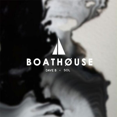 Boathouse Cover