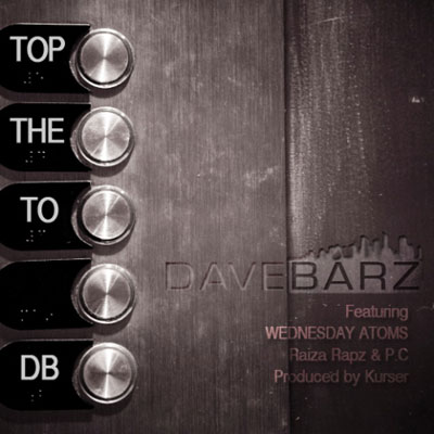 dave-barz-to-the-top