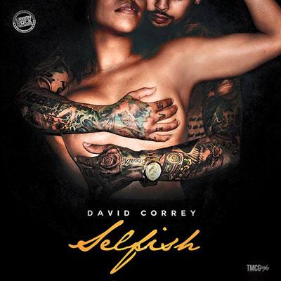 08175-david-correy-selfish