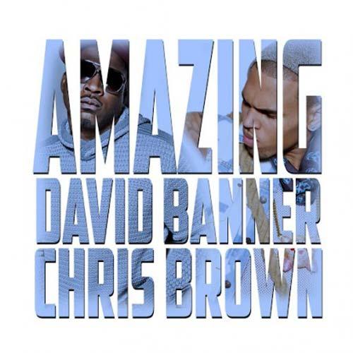 david-banner-amazing
