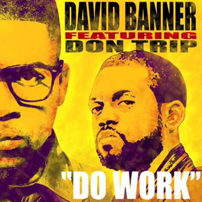 Do Work Cover