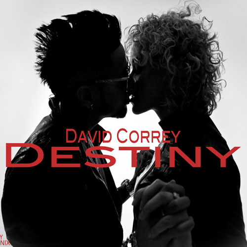 david-correy-destiny