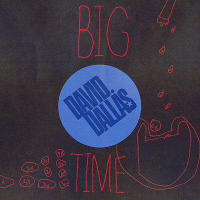 david-dallas-big