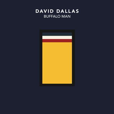 david-dallas-dont-want-the-world
