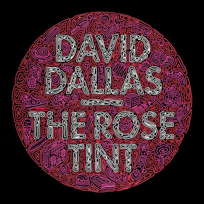david-dallas-aint-coming-down