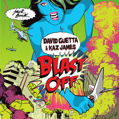 david-guetta-kaz-james-blast-off