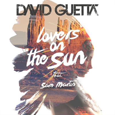 david-guetta-lovers-on-the-sun