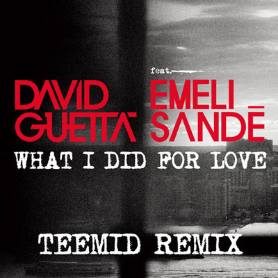 david-guetta-what-i-did-for-love-teemid-remix