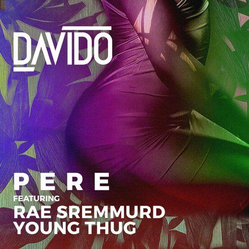 07317-davido-pere-rae-sremmurd-young-thug