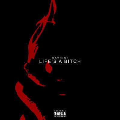 davinci-lifes-a-btch