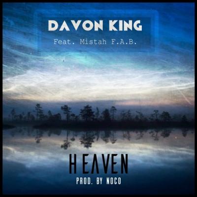 09285-davon-king-heaven-mistah-fab