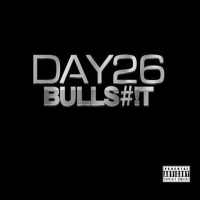 day26-bullsht