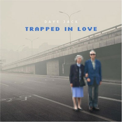 daye-jack-trapped-in-love