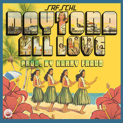 daytona-all-love