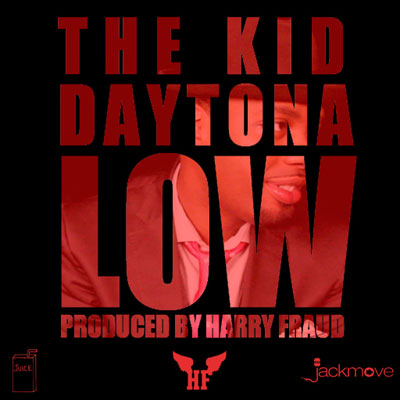 the-kid-daytona-low