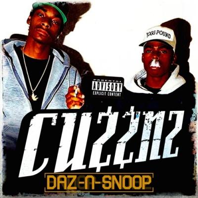 12035-daz-dillinger-snoop-dogg-best-friend