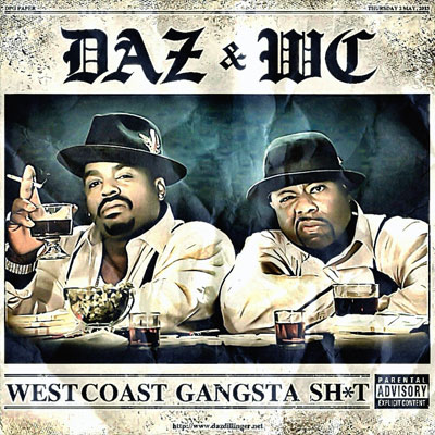 daz-dillinger-wc-stay-out-the-way