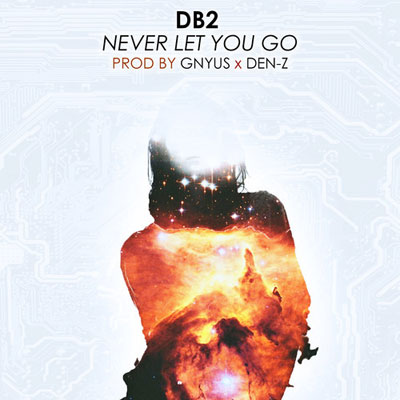 db2-never-let-you-go
