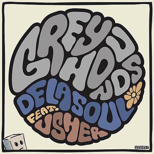 08176-de-la-soul-greyhounds-usher