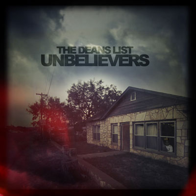 Unbelievers Cover