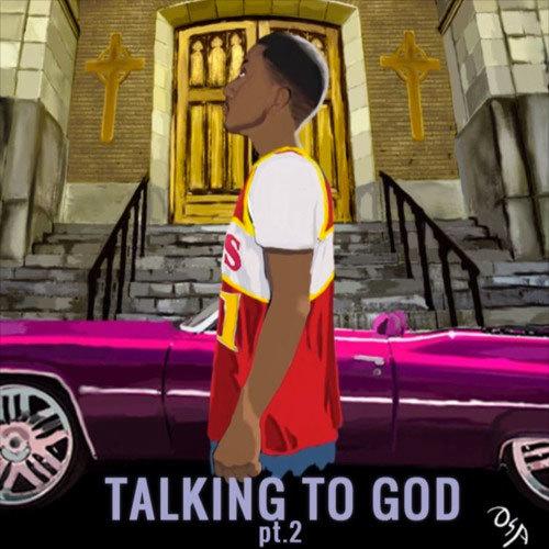 05247-deante-hitchcock-talking-to-god-pt-2