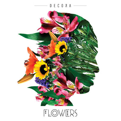 decora-flowers