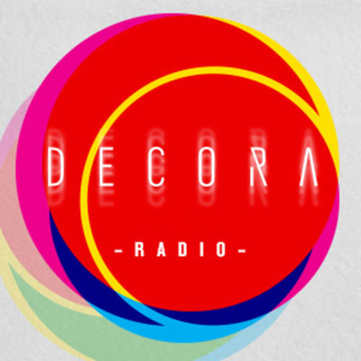 decora-radio