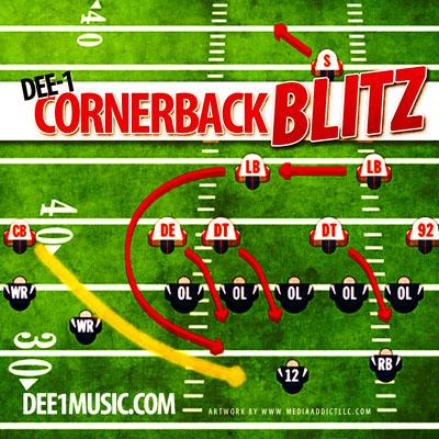 dee-1-cornerback-blitz