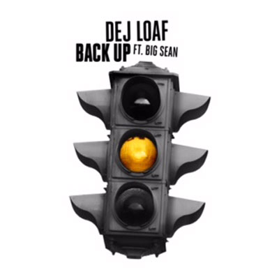 2015-07-02-dej-loaf-back-up-big-sean