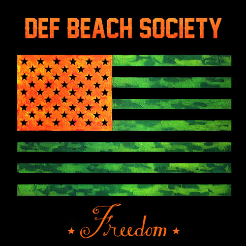 def-beach-society-freedom