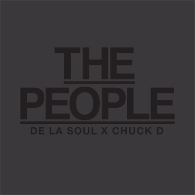 de-la-soul-the-people