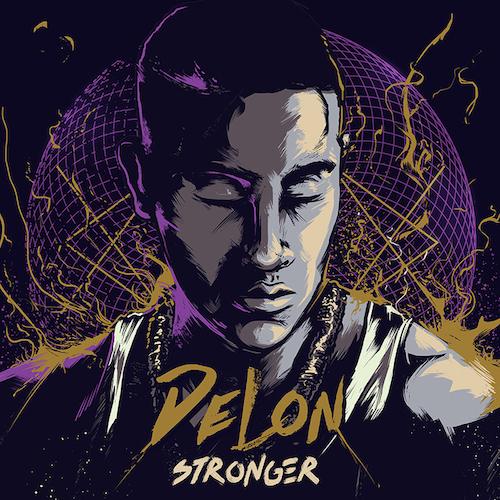 03156-delon-stronger