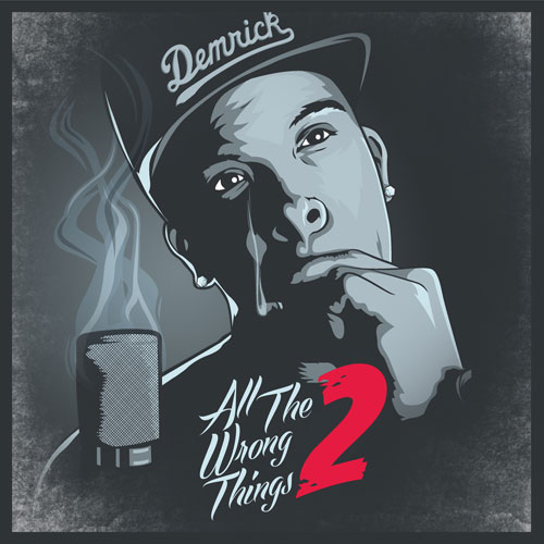 demrick-smoke