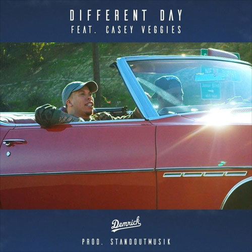 06136-demrick-different-day-casey-veggies