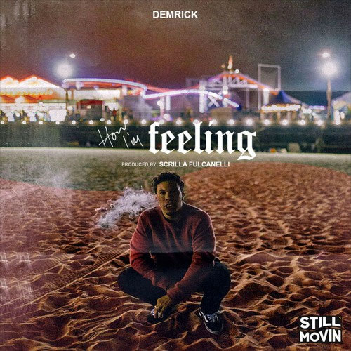 05247-demrick-how-im-feeling