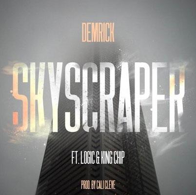 demrick-skyscraper
