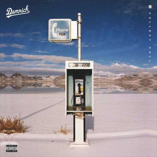 06296-demrick-watch-this-ft.-lil-debbie