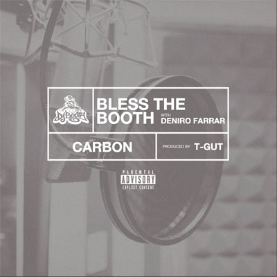 10065-deniro-farrar-carbon-bless-the-booth-freestyle