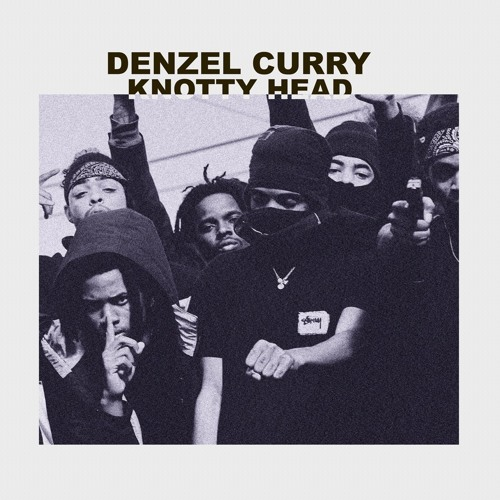02176-denzel-curry-knotty-head