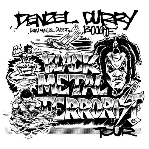 07196-denzel-curry-today-boogie-allan-kingdom