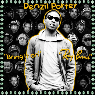 denzil-porter-bring-it-on