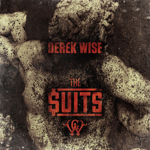 derek-wise-the-uits