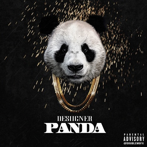 02126-desiigner-panda