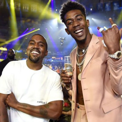 09066-desiigner-tiimmy-turner-remix-kanye-west