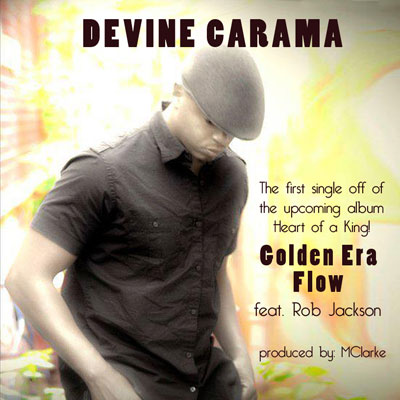 devine-carama-golden-era-flow