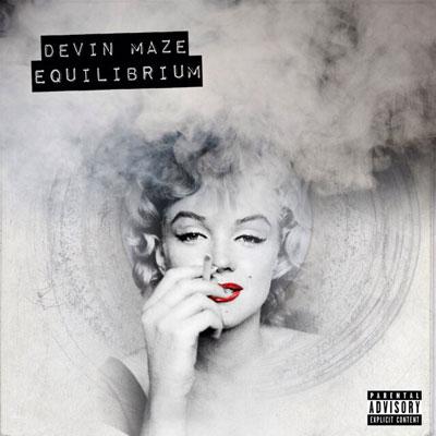 Equilibrium Cover