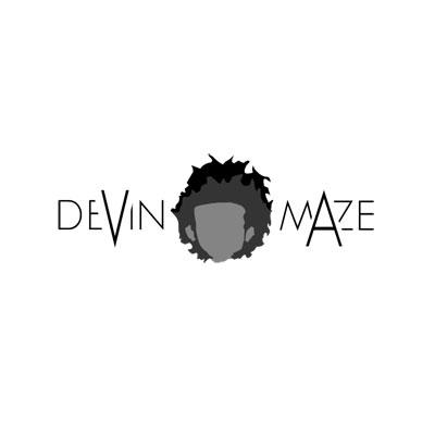 devin-maze-losing-my-balance