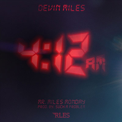 devin-miles-412am